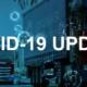 covid_19 update